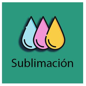 sublimacion.png