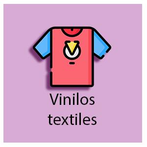 vinilos.png